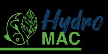 HydroMac Forum